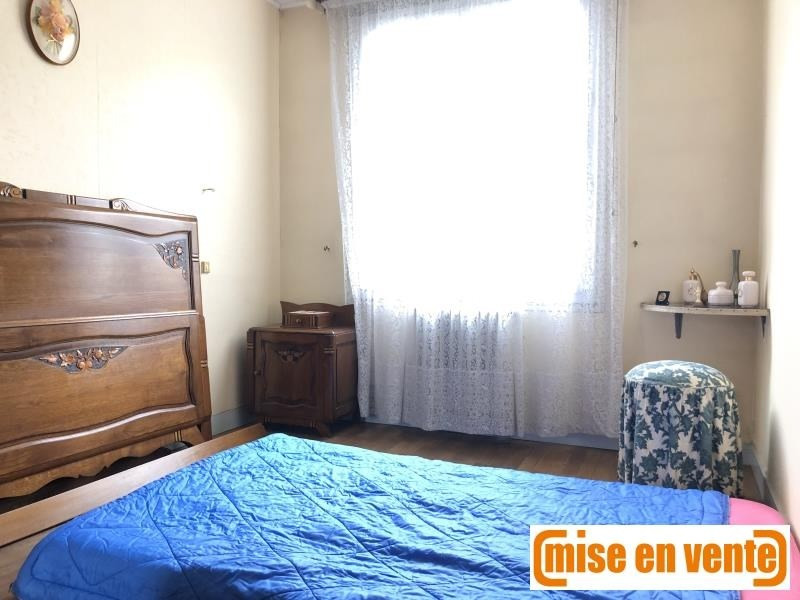 Sale apartment Bry sur marne 388 000€ - Picture 7