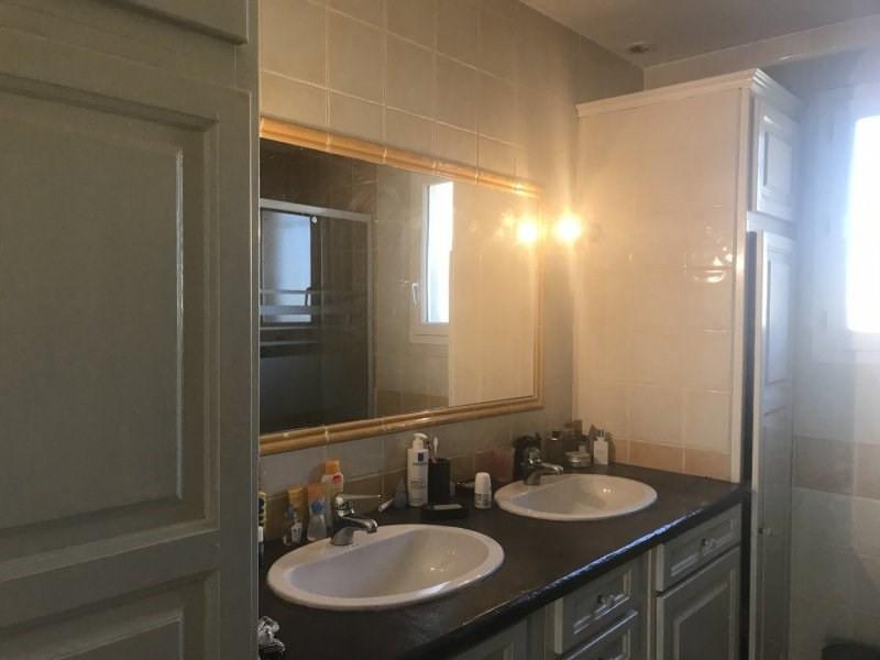 Verkoop  huis Arles 375000€ - Foto 7