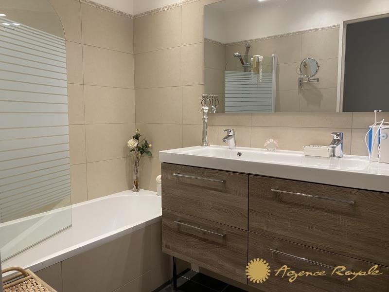 Vente appartement Chambourcy 419000€ - Photo 5