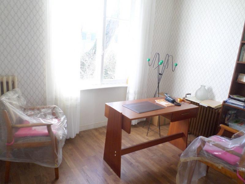 Vente de prestige maison / villa Dinard 680000€ - Photo 7
