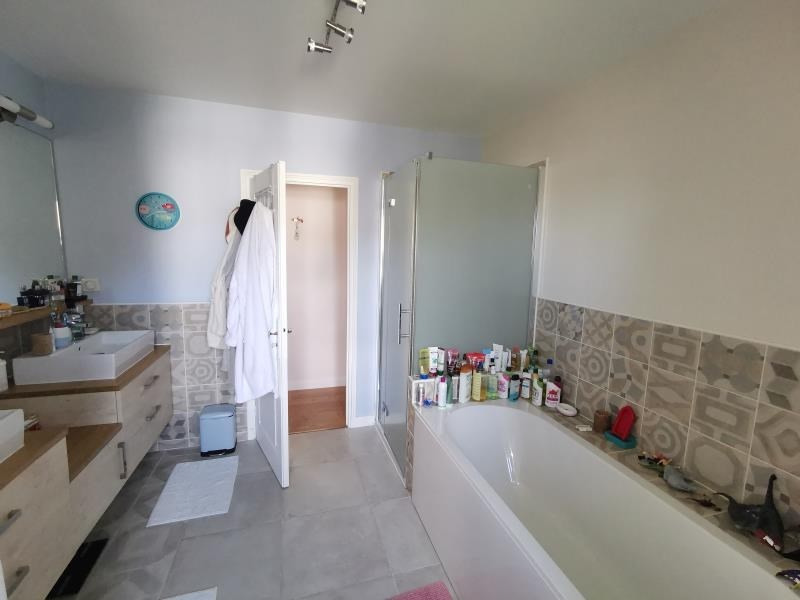 Venta  casa Villennes sur seine 749000€ - Fotografía 6