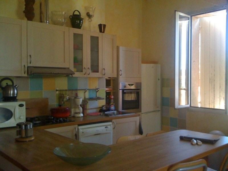 Affitto appartamento Aix en provence 2550€ CC - Fotografia 5