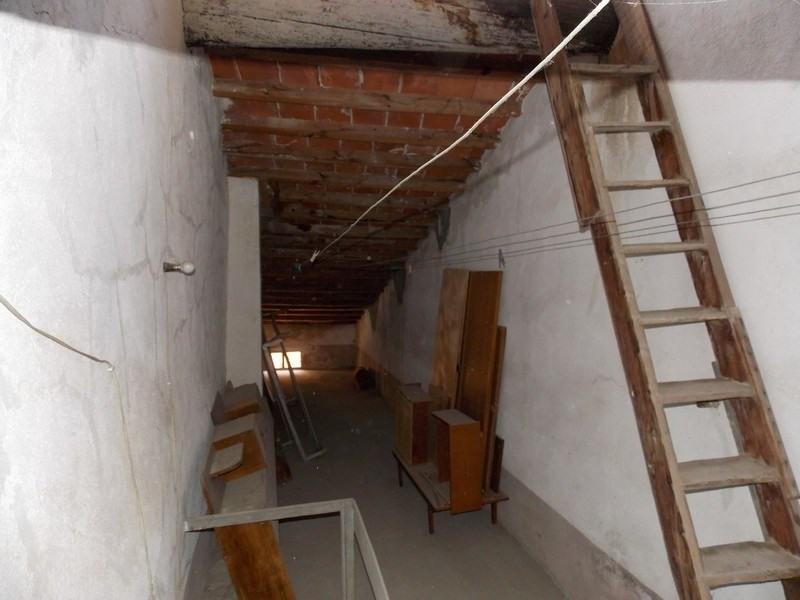 Vente maison / villa Ceret 59400€ - Photo 8
