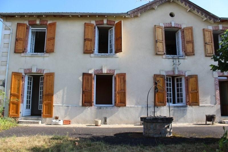 Venta de prestigio  casa Craponne sur arzon 159000€ - Fotografía 13