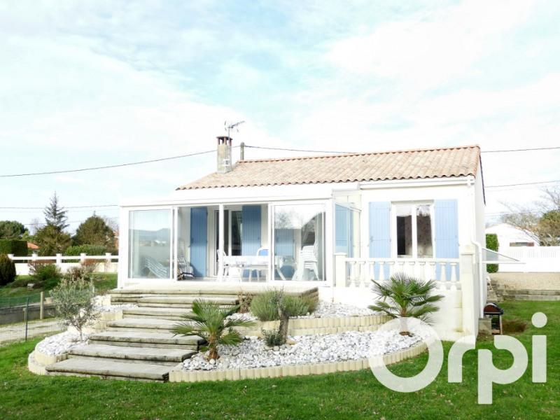 Sale house / villa Saint palais sur mer 278250€ - Picture 14