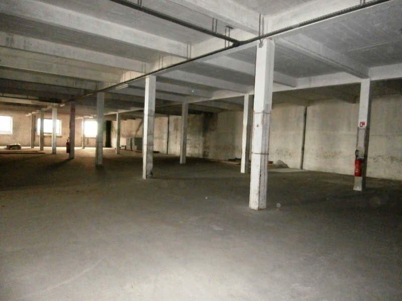 Vente immeuble Proche de mazamet 117000€ - Photo 4