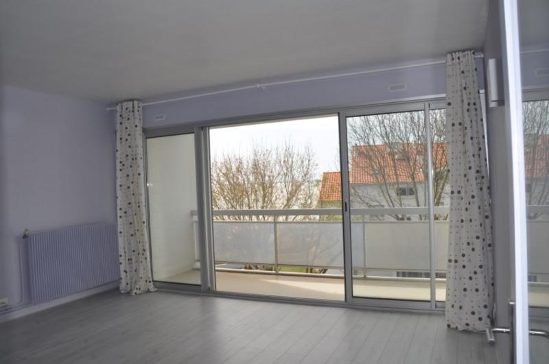 Vente appartement Royan 171720€ - Photo 5