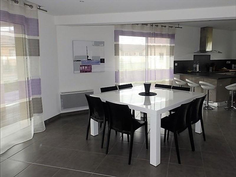 Venta  casa Yzeure 336000€ - Fotografía 3