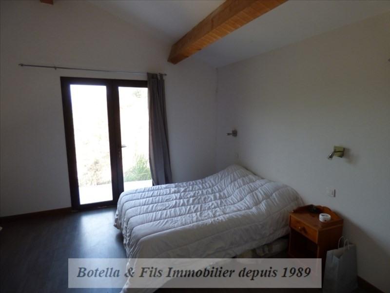 Vendita casa Ruoms 264900€ - Fotografia 5