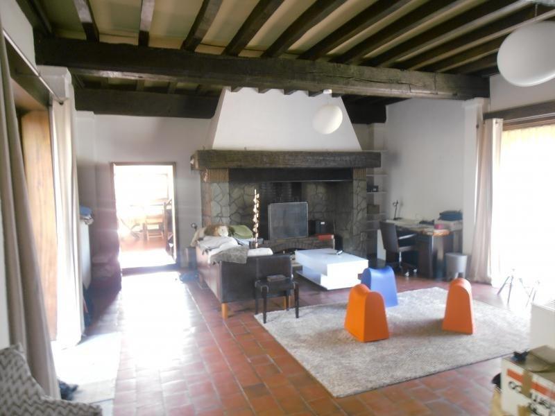 Sale house / villa St just le martel 334000€ - Picture 7