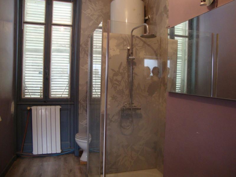 Sale house / villa Bourg-en-bresse 462000€ - Picture 5