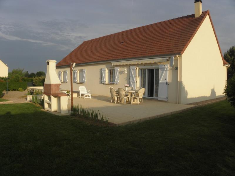 Vente maison / villa Falaise sud 10 mns 222900€ - Photo 1