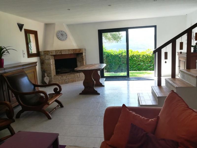 Vente maison / villa Bastelicaccia 320000€ - Photo 16