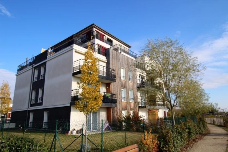 Investment property apartment Claye souilly 286000€ - Picture 3