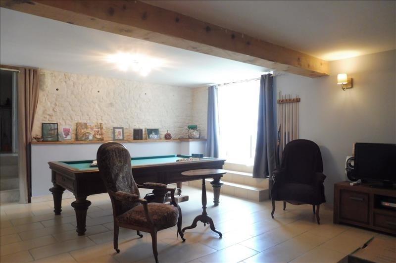 Vente maison / villa St palais du ne 230050€ - Photo 5