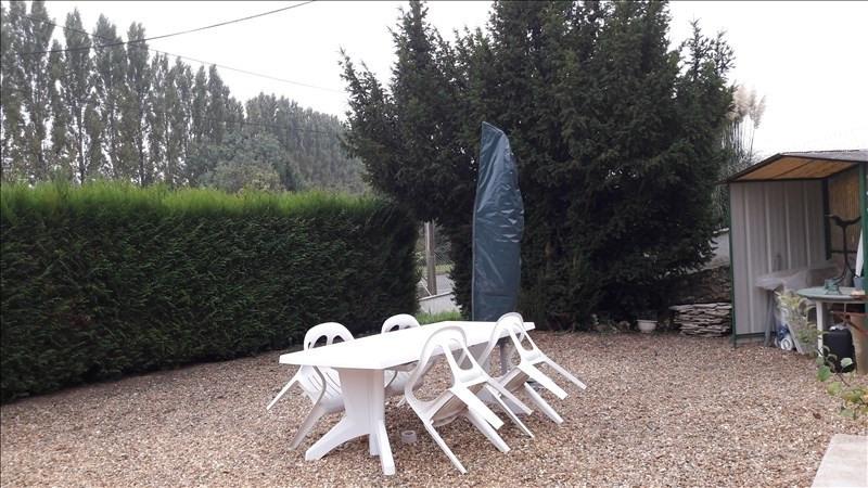 Vente maison / villa Vendome 182864€ - Photo 3