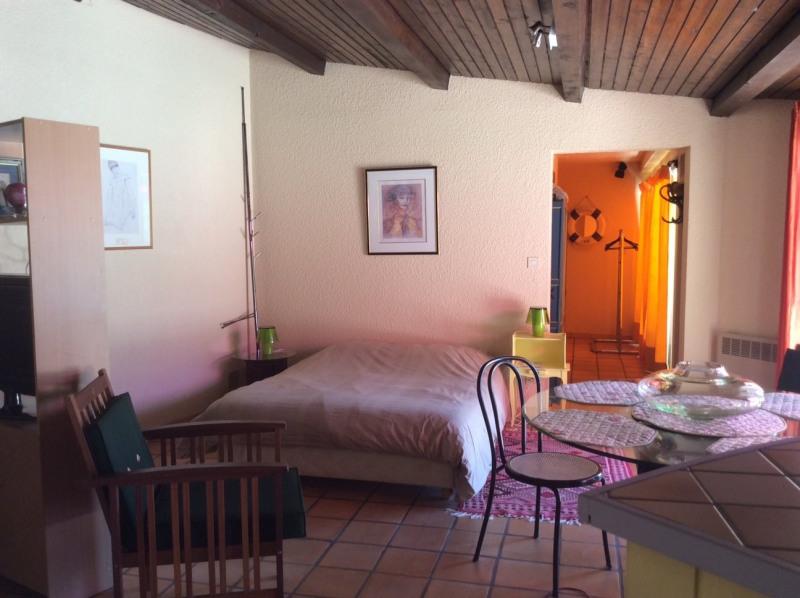 Vente de prestige maison / villa St martin de valamas 485000€ - Photo 16