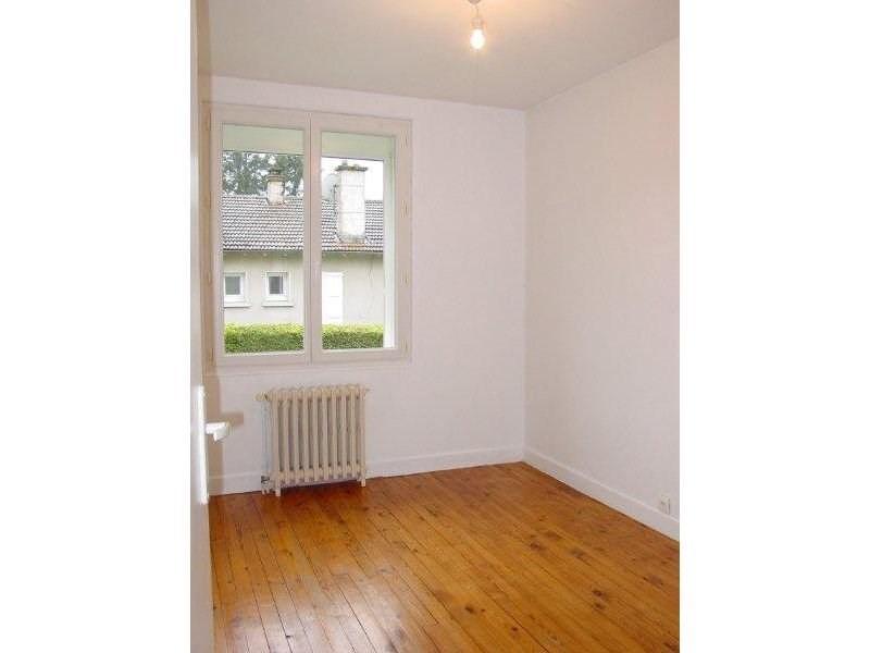 Sale house / villa Le chambon sur lignon 129000€ - Picture 7