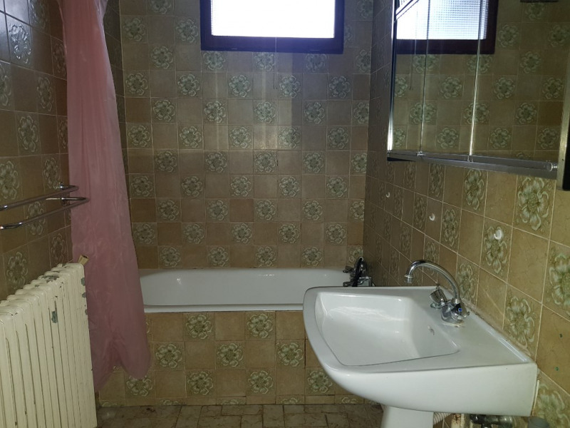 Sale house / villa Sevran 200000€ - Picture 7