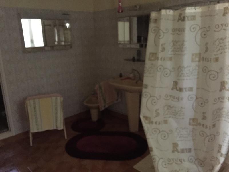 Vente maison / villa Ambazac 100700€ - Photo 8