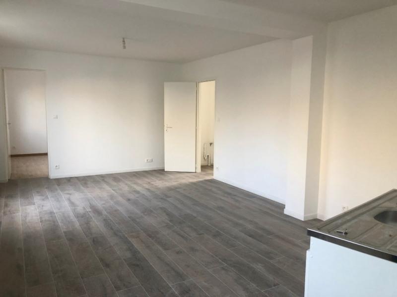 Appartement Saint Pierre D Oleron 4 pièce (s) 68.88