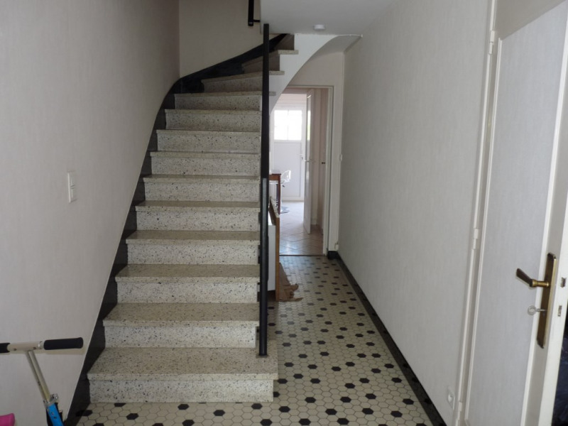 Vente maison / villa Royan 259700€ - Photo 6
