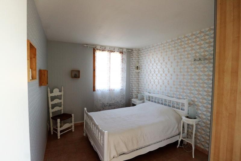 Vente maison / villa Roquebrune sur argens 342000€ - Photo 8
