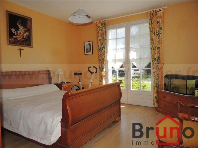 Verkoop  huis Rue 399900€ - Foto 11