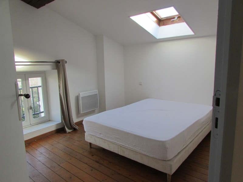 Vente appartement Montélimar 95000€ - Photo 4
