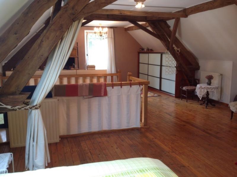 Vente maison / villa Lalinde 250300€ - Photo 5