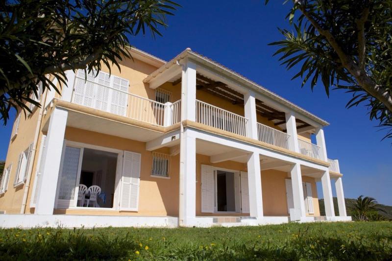 Vente de prestige maison / villa Luri 735000€ - Photo 2