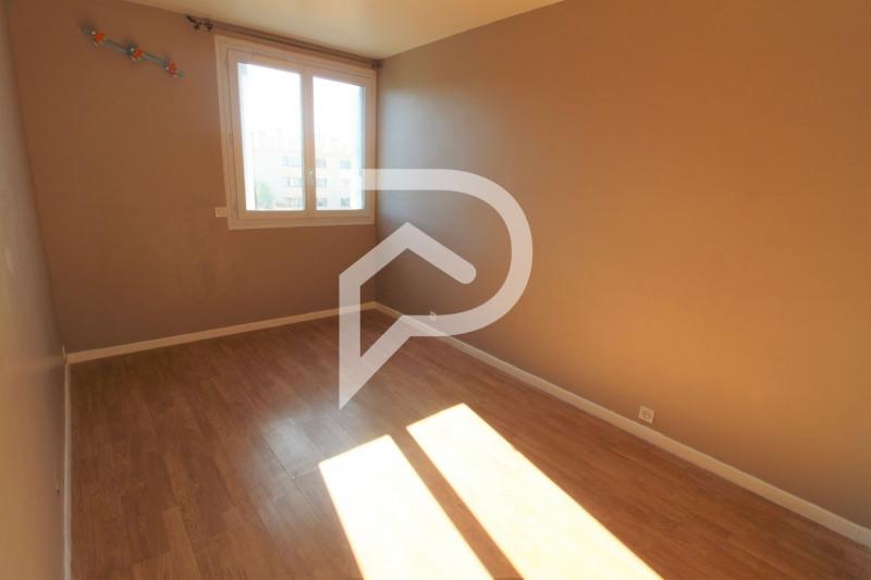 Vente appartement Eaubonne 137500€ - Photo 5