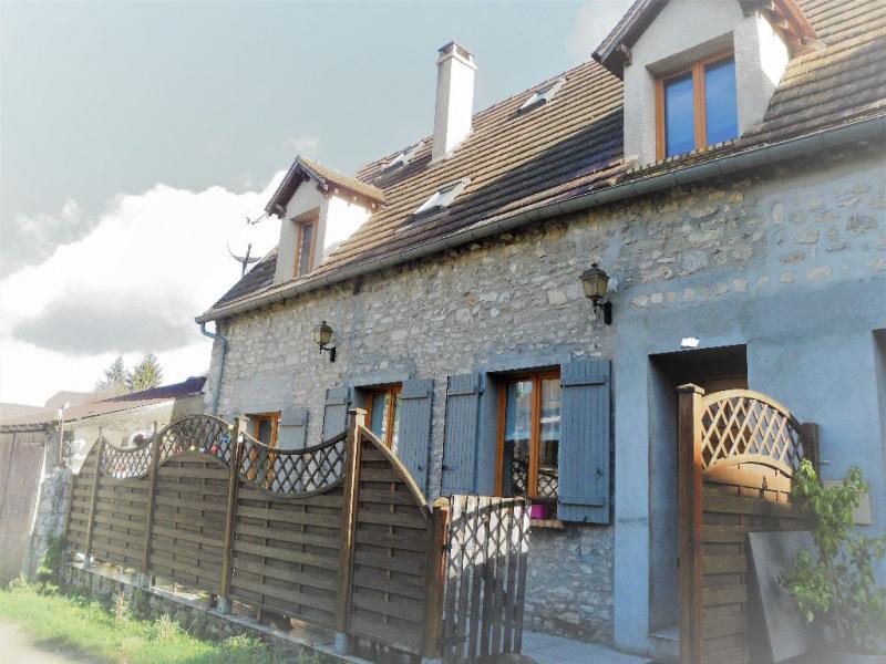 Vente maison / villa Chavenay 350000€ - Photo 1