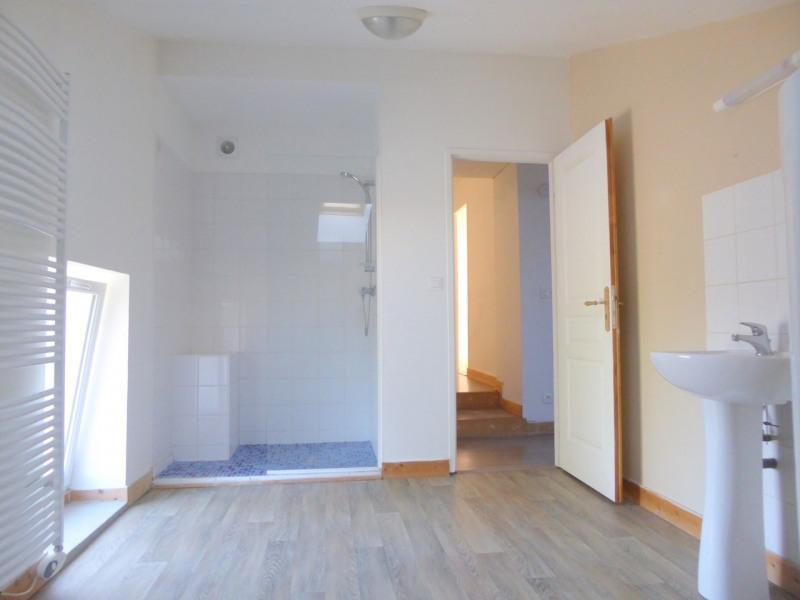 Vente maison / villa Cognac 181560€ - Photo 13