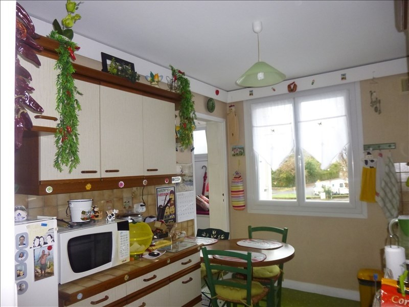 Vente appartement Pau 108 000€ - Photo 2