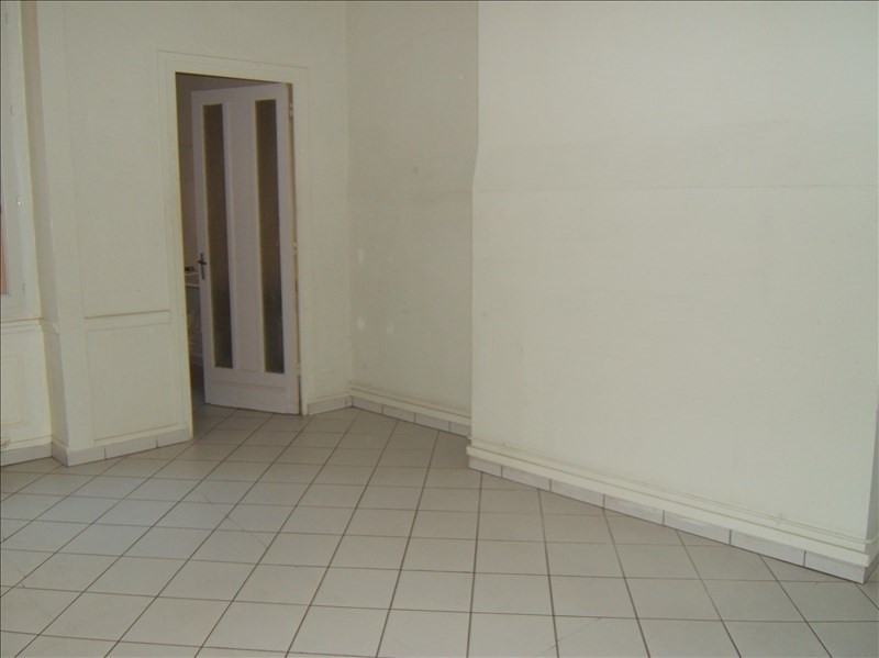 Sale apartment St etienne 65000€ - Picture 4