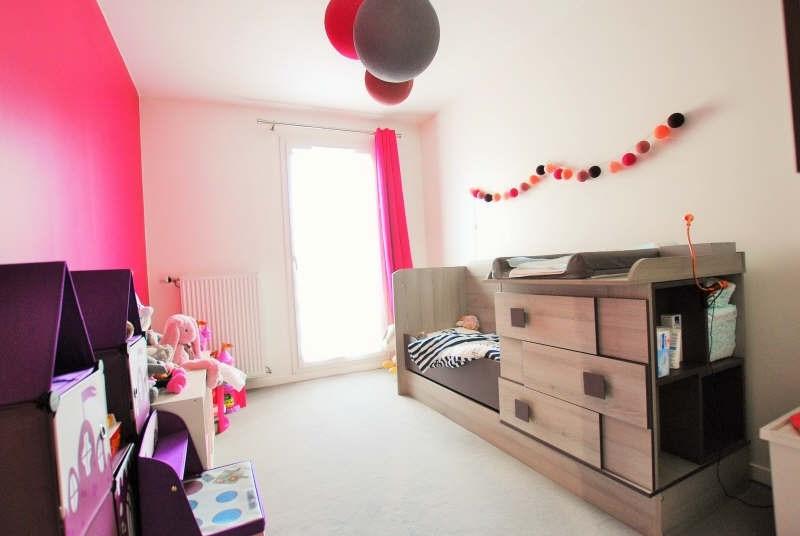 Vente appartement Bezons 350000€ - Photo 9