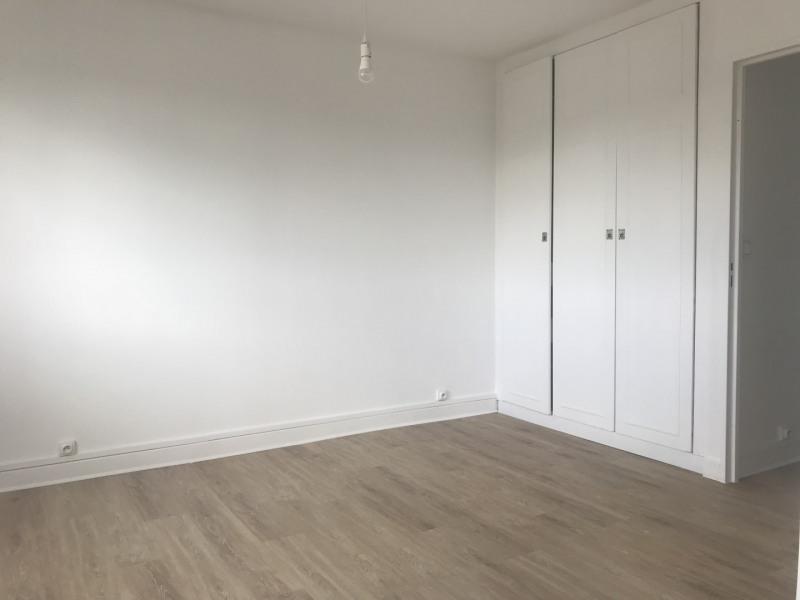 Alquiler  apartamento Montreuil 1050€ CC - Fotografía 10