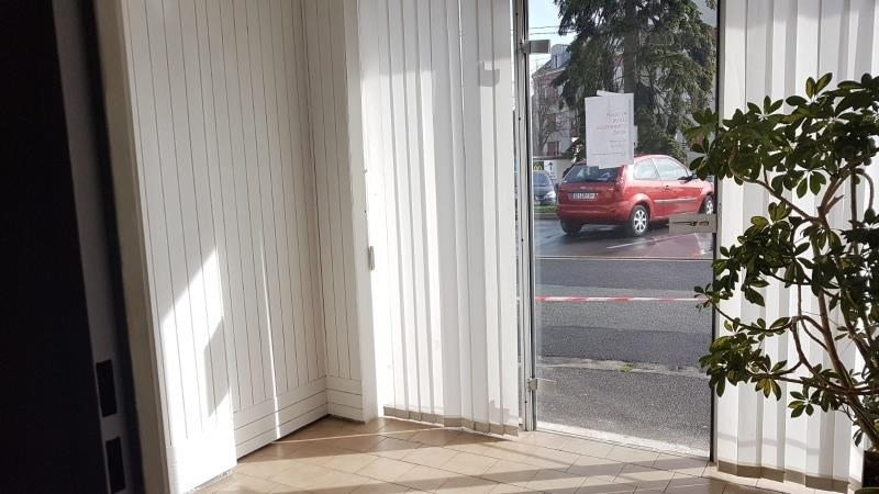 Rental empty room/storage Epinay sur orge 800€ HT/HC - Picture 3