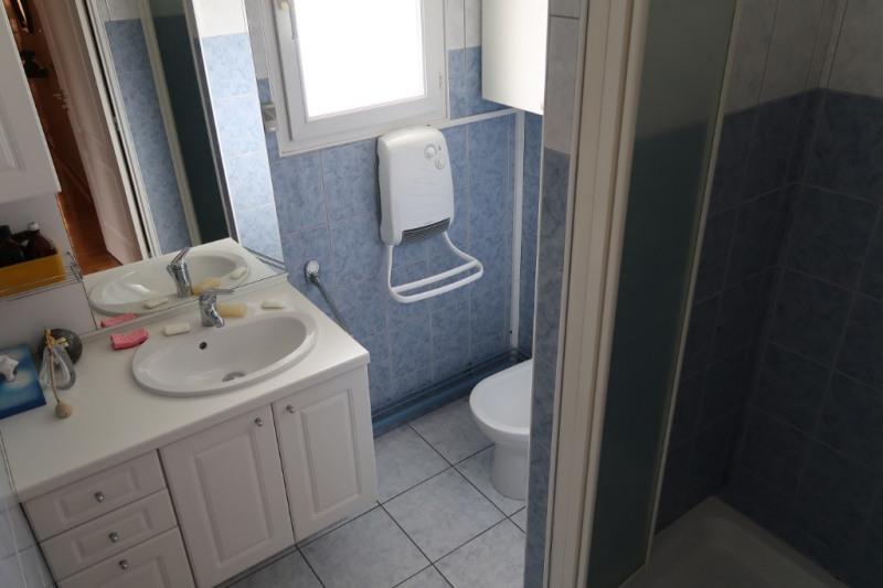 Location appartement Limoges 695€ CC - Photo 8