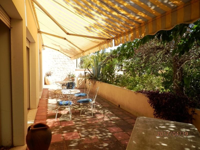 Sale house / villa Toulon 495 000€ - Picture 2
