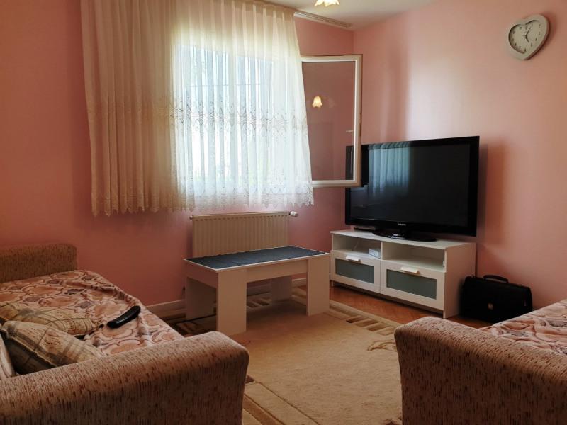 Sale house / villa Charvieu chavagneux 414000€ - Picture 5