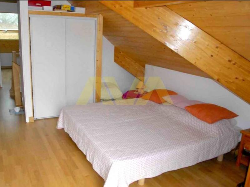 Verkoop  huis Oloron-sainte-marie 395000€ - Foto 7