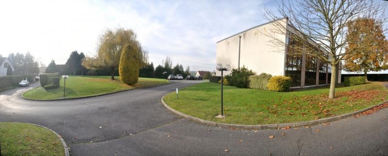 Verhuren  kantoren Compiègne 210€ CC - Foto 4