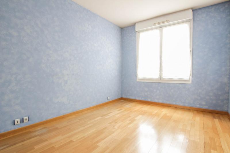 Venta  apartamento Asnieres sur seine 455000€ - Fotografía 6