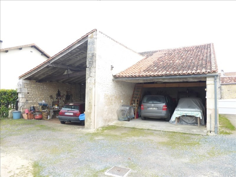Vente maison / villa Bords 237 000€ - Photo 4