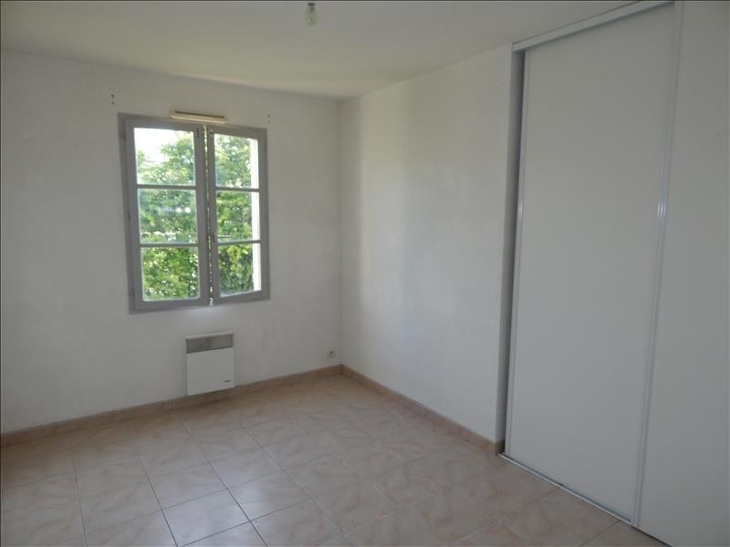 Vente maison / villa Vendôme 132 000€ - Photo 3