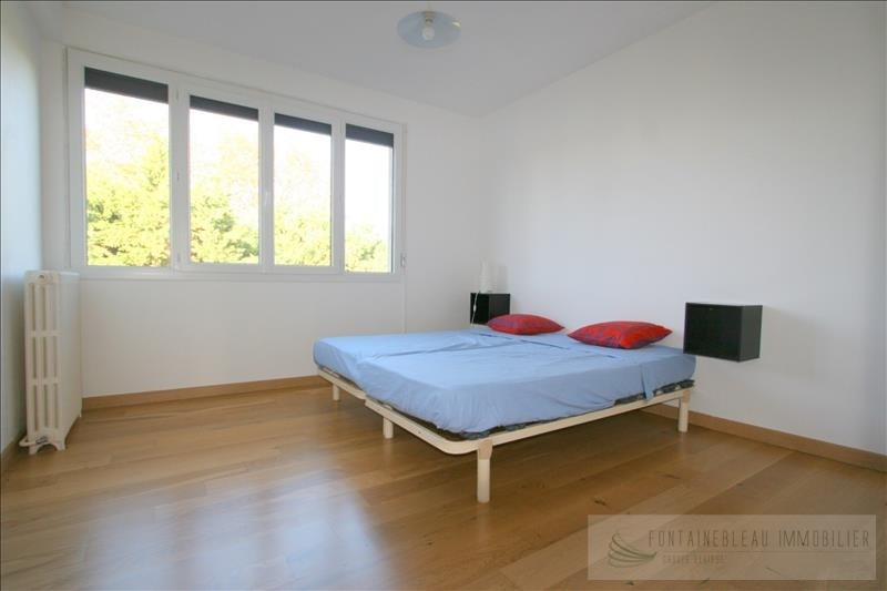 Vente appartement Fontainebleau 355 000€ - Photo 8