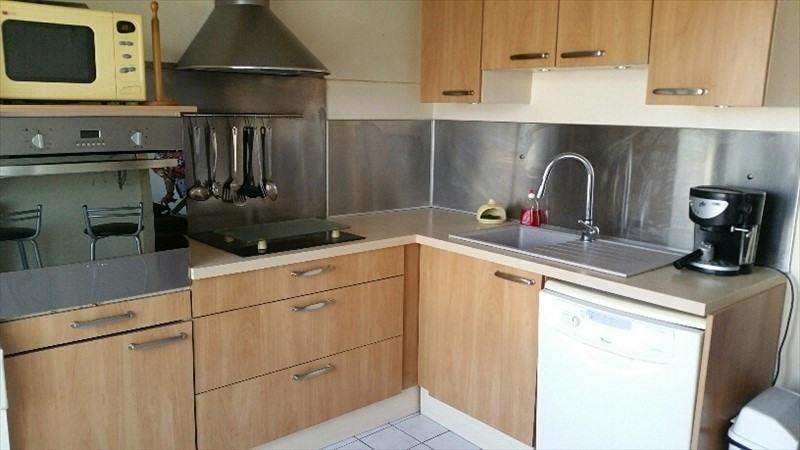 Sale apartment Le havre 69000€ - Picture 3