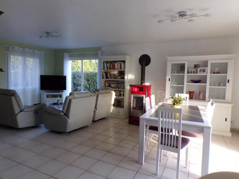 Vente maison / villa Guenrouet 227900€ - Photo 3